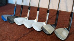 gap wedges schlaegerkoepfe 300x169 - 10 Gap-Wedges im Test