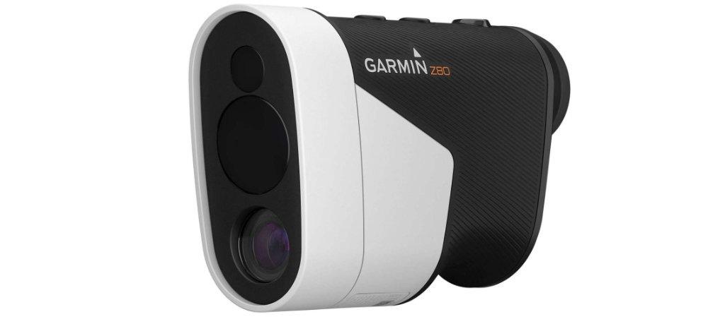 garmin z80 - Golf-Entfernungsmesser - Die besten Golf-Laser