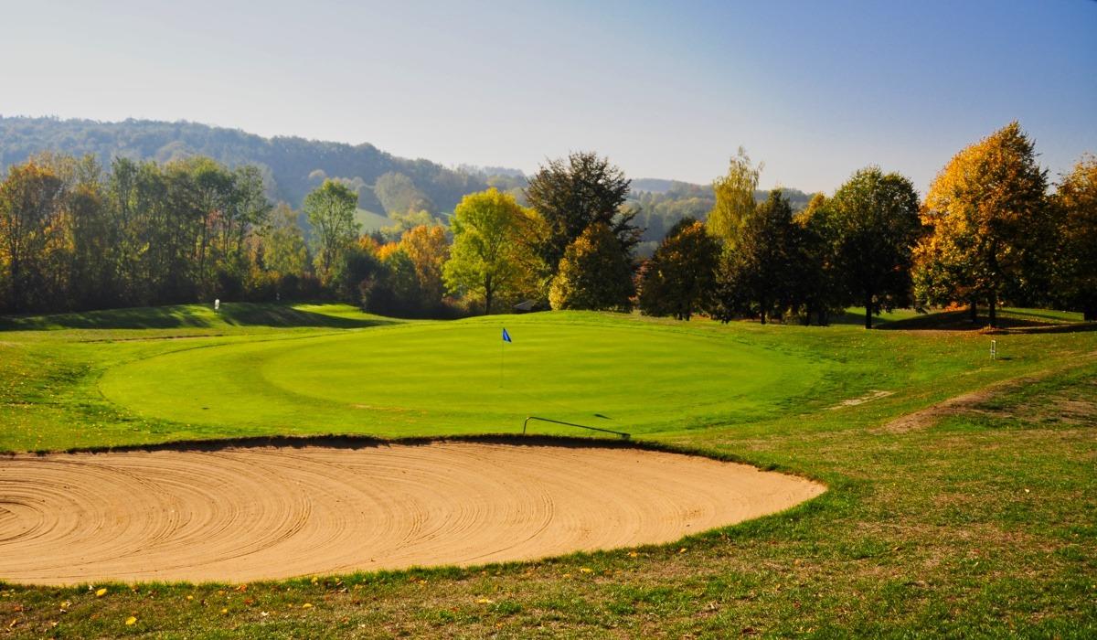 goettingen course - Golfurlaub im Herzen Deutschlands – Gräflich Golfen in Niedersachsen