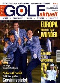 golf-aktuell