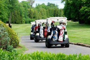 golf carts 300x200 300x200 - Golf-Cart