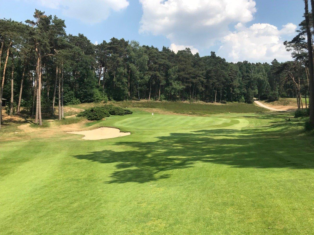 golf falkenstein - Die 10 besten Golfplätze Deutschlands