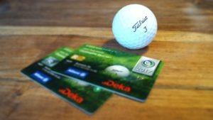 golf fernmitgliedschaft teaser 300x169 - Fernmitgliedschaft