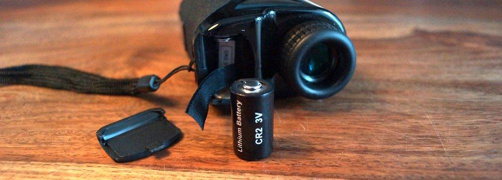 golf laser batterie - 24-Golfchampion Entfernungsmessgerät im Test