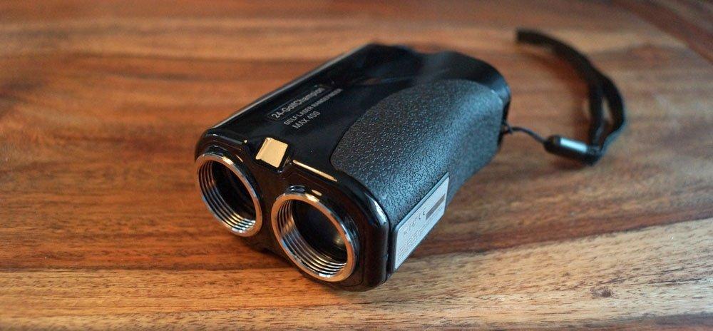 golf laser geraet - 24-Golfchampion Entfernungsmessgerät im Test
