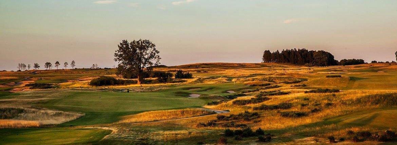 golf national sweden - Golfurlaub: Die schönsten Plätze in Schweden und Dänemark