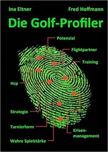 golf-profiler-cover