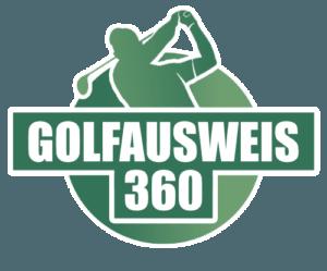 Golfausweis360