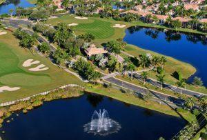Golfclub © FloridaStock - Fotolia.com