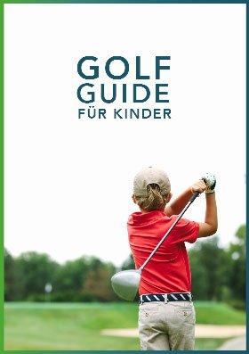 golfguide kinder - So macht das Golfspielen mit Kindern doppelt Spaß