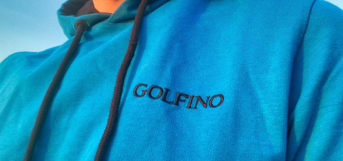 golfino hoodie - Lässiger Golf-Look – Die neue Hoodie-Kollektion von Golfino