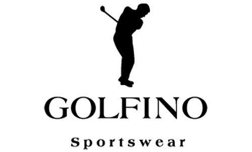 Golfino Gürtel