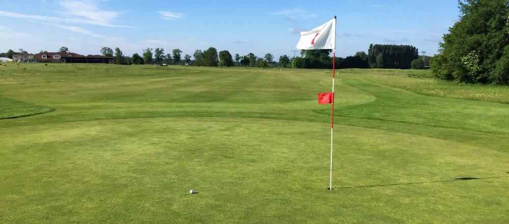 golfrunde zeit - Keine Zeit für den Golfplatz? Diese Trainingseinheiten passen in den Alltag