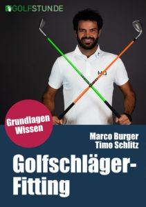 golfschlaeger fitting 211x300 - Was passiert beim Schläger-Fitting?