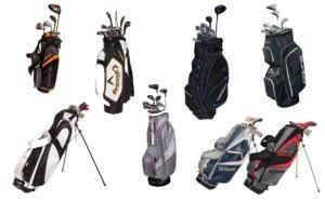 golfschlaeger sets vergleich 300x185 - Golfschläger