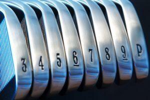golfschlaeger1 300x200 300x200 - Fitting: Golfschläger nach Maß