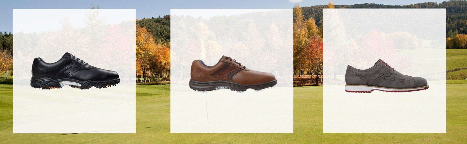 golfschuhe herbst - So vermeidest Du kalte Füße beim Golfen