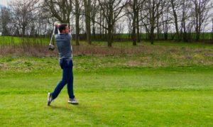 golfschwung driver 300x179 - Driver