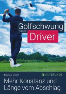 golfschwung mit dem driver 212x300 - Golfschwung aufnehmen, Technik verbessern (App-Tipp)