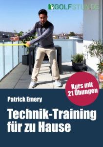 golftechnik 211x300 - Streckung des linken Arms trainieren (Übung für zu Hause)