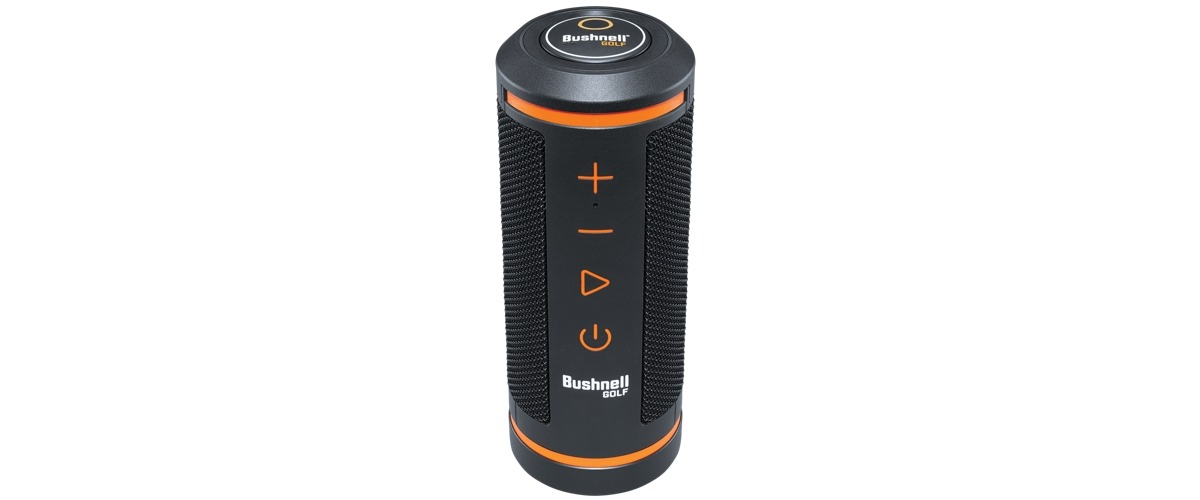 gps Bushnell Wingman 1 1200x500 1 - GPS-Entfernungsmesser - High-Tech auf der Golfrunde