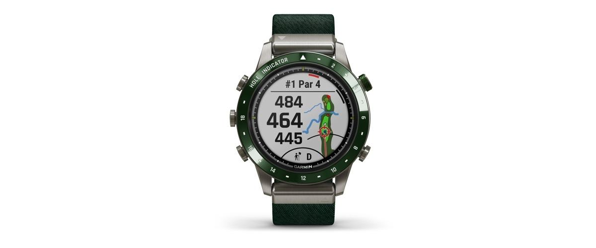 gps Garmin MARQ Golfer Garmin 1200x500 1 - GPS-Entfernungsmesser - High-Tech auf der Golfrunde