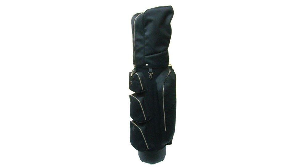 Golfbag von Hermès