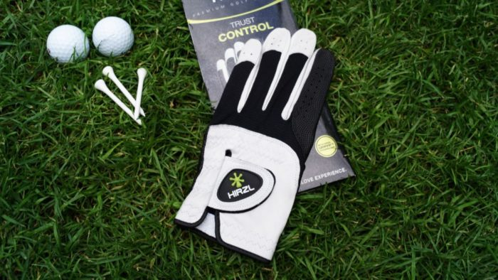 hirz trust control verpackung 700x394 - Die besten Golfhandschuhe –Kaufratgeber
