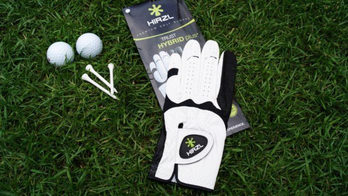 hirzl trust hybrid verpackung 700x394 - Die besten Golfhandschuhe –Kaufratgeber