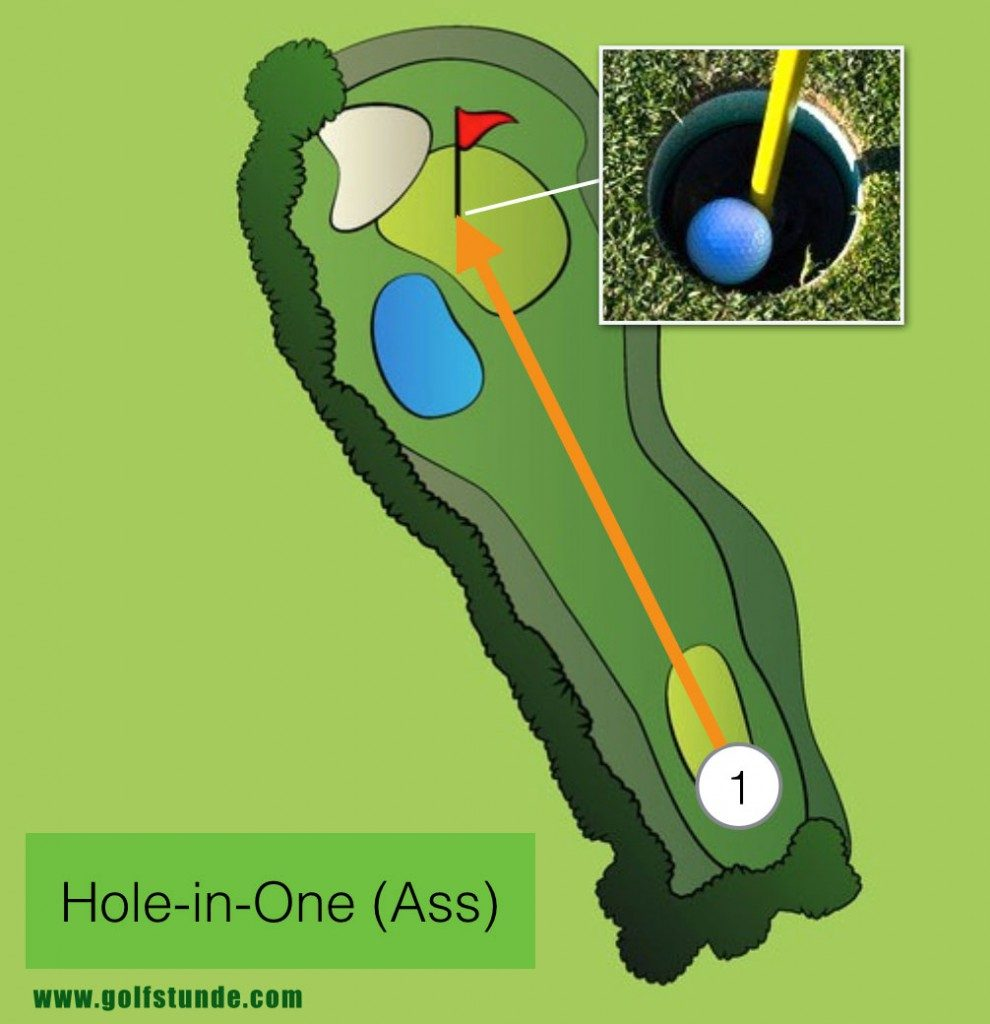 hole in one1 990x1024 990x1024 - Hole-in-one