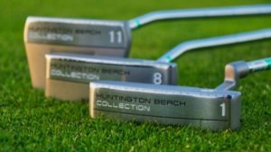huntington beach putter 300x169 - Vier Putter-Marken, die Du kennen solltest