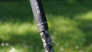 inesis hybrid griff 300x169 - Die besten Hybrid-Schläger im Test