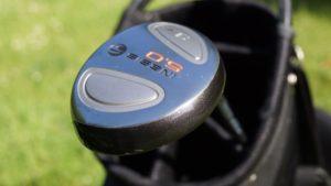 inesis hybrid ruckseite 300x169 - Die besten Hybrid-Schläger im Test