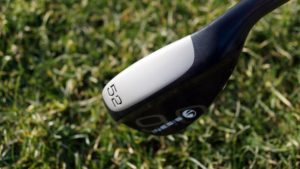 inesis wedge 52 grad 300x169 - 10 Gap-Wedges im Test