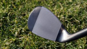 inesis wedge grooves 300x169 - 10 Gap-Wedges im Test