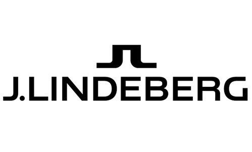 J. Lindeberg Golfhosen