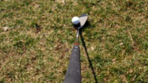 jg golf wedge ausrichtung 300x169 - 10 Gap-Wedges im Test