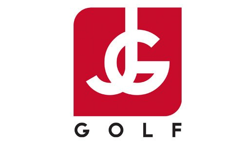 JG Golf