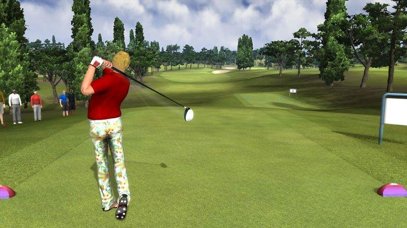 john-daly-golf