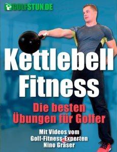 kettlebell fitness golf 230x300 - Kettlebell-Training: Konstanterer Golfschwung