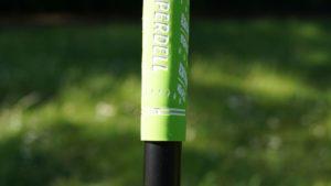 komperdell k8 hybrid griff 300x169 - Die besten Hybrid-Schläger im Test