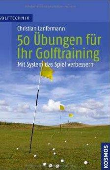 lanfermann uebungen - Wie ein Hamster Kindern das Golfspielen näher bringt