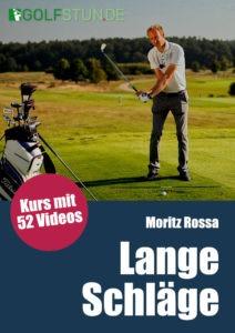 lange schlaege golf 212x300 - Der Peitschen-Effekt – Mehr Länge durch den Einsatz der Handgelenke
