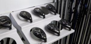 lange schlaege golfschlaeger 300x147 - Golfschläger