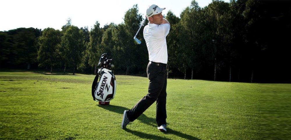 langes spiel thai chi - Langes Spiel - Stabilisiere Deinen Golfschwung