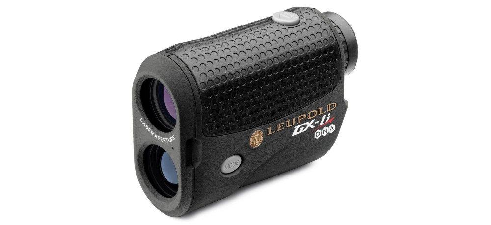 leupold 1xi - Golf-Entfernungsmesser - Die besten Golf-Laser