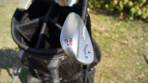 mack daddy 2 52 loft 300x169 - 10 Gap-Wedges im Test