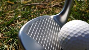 mack daddy 2 grooves 300x169 - 10 Gap-Wedges im Test