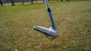 mack daddy 2 loft 300x169 - 10 Gap-Wedges im Test