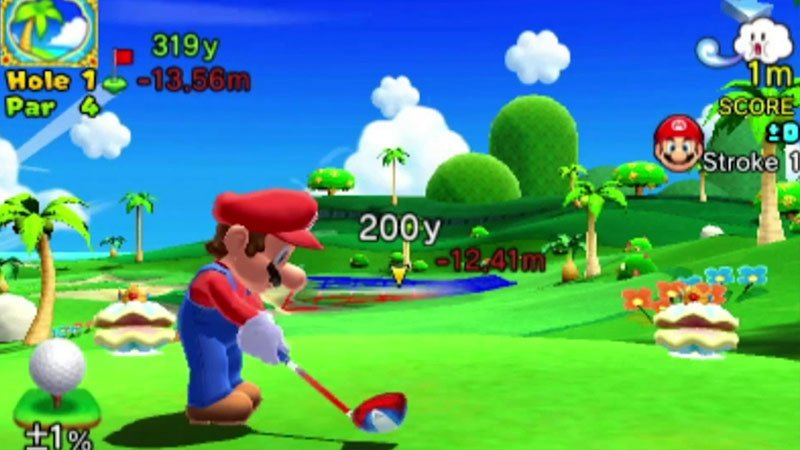 mario-world-golf